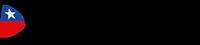 Transformación Chile Logo